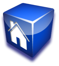 box-home-20-icon